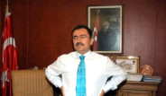 Fotoğraflarla Muhsin Yazıcıoğlu'nun Hayatı