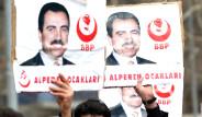 Yazıcıoğlu'nu Kurtarma Çalışmalarında Son Durum