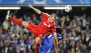 Chelsea 4 - 4 Liverpool