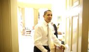 Beyaz Saray'da Yaşam