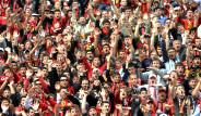 Eskişehirspor 0 - 2 Beşiktaş