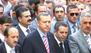 Erdoğan Hapiste Vurulacaktı