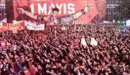 Türkiye Tarihinde En Kanlı 1 Mayıs'lar