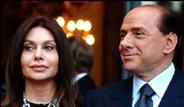 Berlusconi'nin Haremi