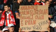 Sivasspor 1 - 2 İstanbul B. B.
