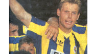 Türk Futbolunun Unutulmayan Yıldızları