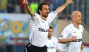 Beşiktaş 4 - 2 Fenerbahçe