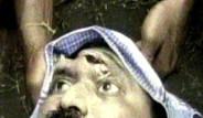 İkinci Che vakası
