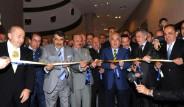 Fenerbahçe Yeni Tesisinin Açılışını Yaptı