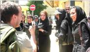 İranın İki Yüzü