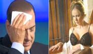 Berlusconi'nin Yatak Sırları