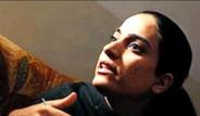 Afganistan'ın Ölüm Fermanlı Kadını Konuştu