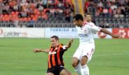 Shakhtar Donetsk:2 Sivasspor:0