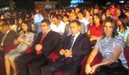 Kürtçe Şarkı Protokolü Boşalttı