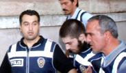 Cem Garipoğlu'na Linç Girişimi