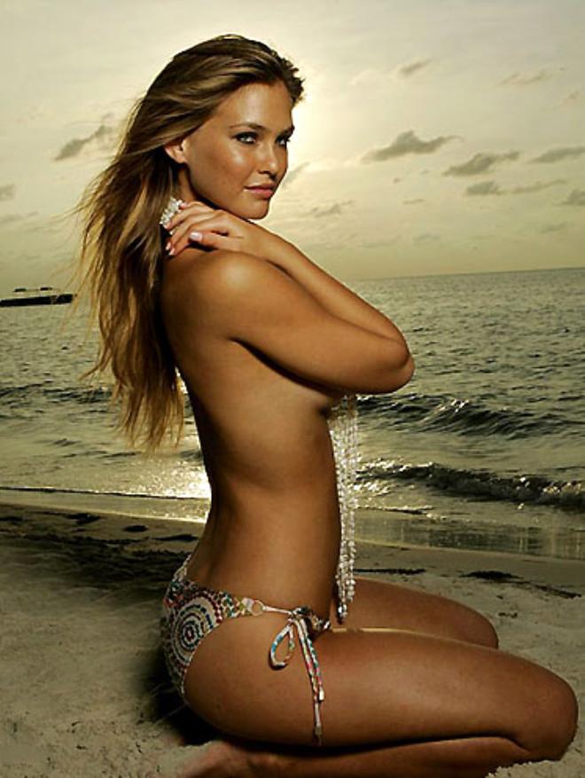 bar-refaeli-nude-licked-you-tube-hannah-montana-video-sex-xxx