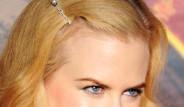 Nicole Kidman Cinsiyet Değiştirecek