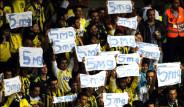 Efes Pilsen:81 Fenerbahçe:74