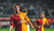 Galatasaray:4 Trabzonspor:3