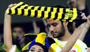 Fenerbahçe:3 Galatasaray:1