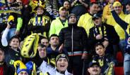 Twente:0 Fenerbahçe:1
