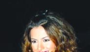 Son On Yılın Türkiye Güzelleri