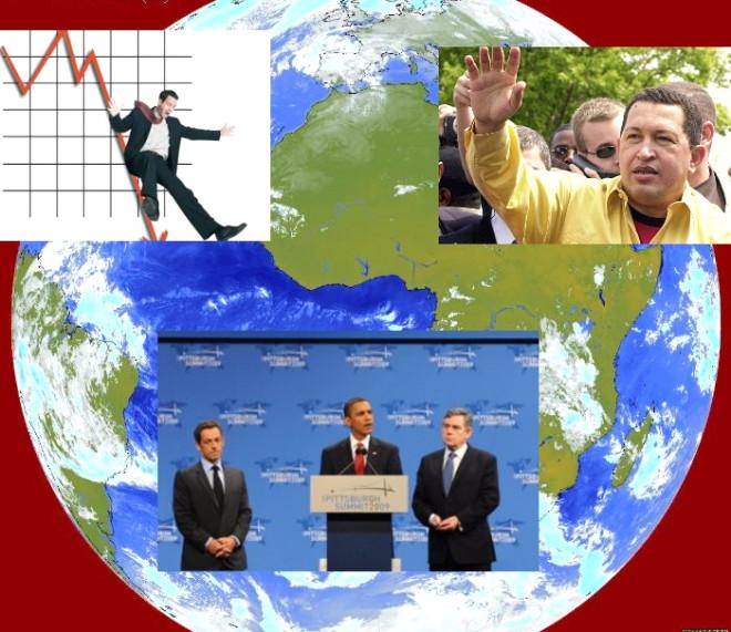 2009 Dünya Haber Testi