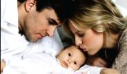 Topmodel Karolina Bebeği İle Kameraların Karşısına Geçti