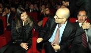İstanbul '2010 Avrupa Kültür Başkenti' Tacını Taktı