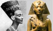 Tarihteki En Büyük Aşklar