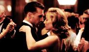 Sevgilinizle Gidebileceğiniz Aşk Filmleri