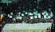 Trabzonspor İpten Döndü