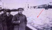 Stalin'in Resim Hileleri