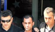 İşte İzmir'e Korku Salan Seri Katil