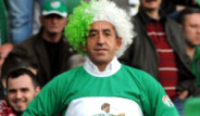 Bursaspor:2 Kayserispor:0