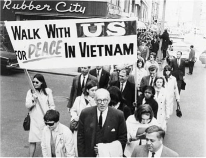 the us involvement in the vietnam war draws many heated debates The vietnam war pitted communist north vietnam and the viet cong against south vietnam and the united states the war ended when us forces withdrew in 1973 and vietnam unified under communist.