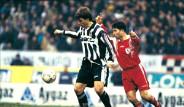 Futbolun 'Sağlam' Çizgisi