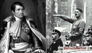 Kabul Salonunda At Ağırlayan Lider!