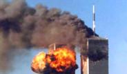 11 Eylül Şimdi Bitti!