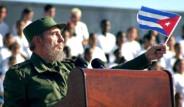 İsrail'in Azılı Düşmanı