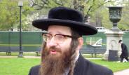 Onlar da Yahudi Ama Bir Farkla