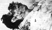 Ermenilerin Türk Katliamı Kanıtlandı