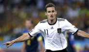 Almanya:4 Avustralya:0