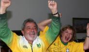 Brezilya:3 Şile:0