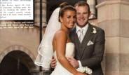 Servet Harcanan Düğünler