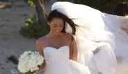 Megan Fox'un Düğün Fotoğrafları