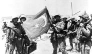 Kıbrıs Barış Hareketinin Yıldönümü