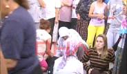 Ümraniye'de Kaza Sonrası Can Pazarı