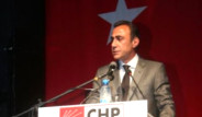 CHP Şarkıyla 'Hayır' Diyecek