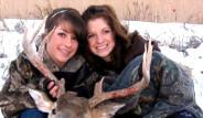 Zevk İçin Hayvan Ölüdürüyorlar